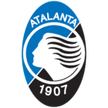 Italy Atalanta vivo Atalanta   Inter Milan