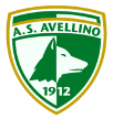 Italy Avellino Live streaming Siena v Avellino tv watch