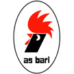 Italy Bari Live streaming Bari   Cesena tv watch May 11, 2013
