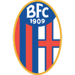 Italy Bologna Live streaming Cesena v Bologna tv watch 07 April, 2012