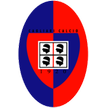 Italy Cagliari Cagliari   Udinese Live Stream December 02, 2012