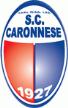 Caronnese