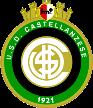 Castellanzese
