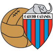 Italy Catania Live streaming Chievo vs Catania tv watch 07.04.2012