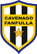 Cavenago