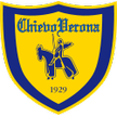 Italy Chievo tv en vivo por internet Chievo vs Parma