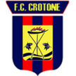 Italy Crotone Live streaming Grosseto   Crotone tv watch 24 September, 2011