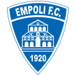 Italy Empoli Live streaming Novara   Empoli tv watch