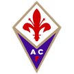 Italy Fiorentina Milan   Fiorentina live streaming 07 April, 2012