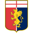 Italy Genoa Live streaming Milan   Genoa tv watch 25.04.2012
