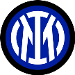 Italy Internazionale Live streaming Inter Milan   Chievo tv watch 26.09.2012