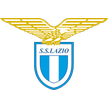 Italy Lazio Watch stream Lazio vs Tottenham Hotspur UEFA Europa League