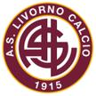 Italy Livorno Livorno vs Roma Live Stream 25.08.2013