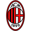 Italy Milan Watch Catania vs Milan live streaming November 30, 2012
