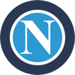 Italy Napoli Live streaming Napoli   Dnipro Dnipropetrovsk tv watch November 08, 2012