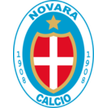 Italy Novara Watch Novara vs Genoa live streaming 07 April, 2012