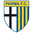 Italy Parma tv en vivo por internet Chievo vs Parma