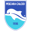 Italy Pescara Watch Pescara   Napoli live streaming April 27, 2013