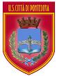 Pontedera