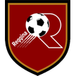 Italy Reggina Live streaming Reggina v Empoli tv watch 11.02.2012
