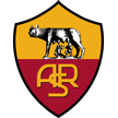 Italy Roma Lecce   Roma live stream 07 April, 2012