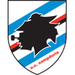 Italy Sampdoria Live streaming Sampdoria   Fiorentina Italian Serie A tv watch 12/02/2012