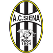 Italy Siena Live streaming Siena vs Roma Italian Serie A tv watch December 02, 2012
