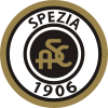 Italy Spezia Watch Spezia vs Modena Live