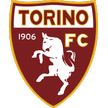 Italy Torino Watch Torino   Atalanta live streaming 17.02.2013