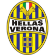 Italy Verona Virtus Entella   Verona Live Stream 8/12/2012