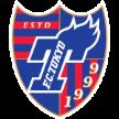 Japan FC Tokyo Live streaming Vissel Kobe vs F.C. Tokyo tv watch