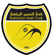 Al-Hussein