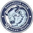 KHL Dinamo Minsk Watch Dinamo Minsk vs Yugra Khanty Mansiysk Live December 03, 2012