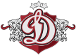 KHL Dinamo Riga Watch Avtomobilist Yekaterinburg vs Dinamo Riga KHL. Live 07.12.2012