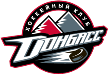KHL Donbass Watch Metallurg Magnitogorsk vs Donbass KHL. Live 12/07/2012
