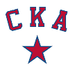 KHL SKA Saint Petersburg Watch SKA Saint Petersburg   Torpedo Nizhny Novgorod hockey live stream