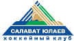 KHL Salavat Yulaev Ufa Live streaming Avangard Omsk Oblast   Salavat Yulaev Ufa hockey tv watch 30.10.2013