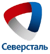 KHL Severstal Cherepovets Watch Avangard Omsk Oblast vs Severstal Cherepovets live, KHL., December 03, 2012