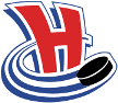 KHL Sibir Novosibirsk Watch Sibir Novosibirsk vs HC Slovan Bratislava KHL. live stream November 30, 2012