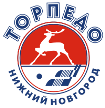 KHL Torpedo Nizhny Novgorod Watch SKA Saint Petersburg   Torpedo Nizhny Novgorod hockey live stream