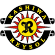 Kashiwa Reysol Watch Kashiwa Reysol v Kashima Antlers soccer live streaming