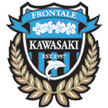Kawasaki Frontale Kawasaki Frontale vs Urawa Red Diamonds Japanese J League Live Stream 7/13/2013