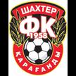 Kazakhstan Shakhter Karagandy Watch PAOK vs Shakhter Karagandy Live