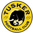 Kenya Tusker Live streaming Tusker   Al Ahly SC tv watch
