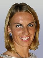 Svetlana Kuznetsova
