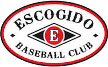 LIDOM Leones del Escogido Live streaming Tigres del Licey vs Leones del Escogido baseball tv watch 1/14/2014