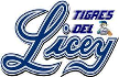LIDOM Tigres del Licey Live streaming Tigres del Licey vs Leones del Escogido baseball tv watch 1/14/2014