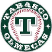 Tabasco Olmecs