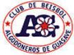 LMP Algodoneros de Guasave Watch Naranjeros de Hermosillo v Algodoneros de Guasave LMP livestream 26.11.2013