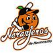 LMP Naranjeros de Hermosillo Watch Naranjeros v Mayos LMP Live December 10, 2013